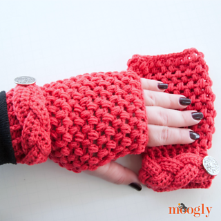 Madly_in_love_mitts_square_small2