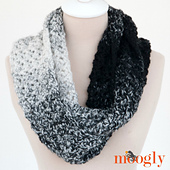 Loopy_love_scarf_square_small_best_fit