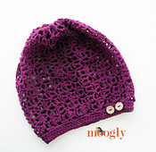 Fortune_s-hat-square_small_best_fit