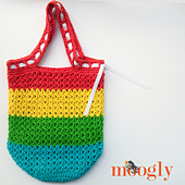 Paliki_pocket_tote_square_small_best_fit