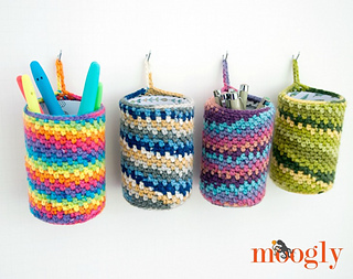 Crafty_hanging_can_cozy_small2
