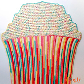 Cupcake_blanket_square_small_best_fit