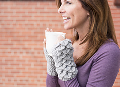 Promo_31003_crocodile_stitch_mitts_06242016_005_small