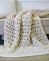 Quickcrochet-ravelry73_small_best_fit