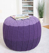 Perfect_pouf_small_best_fit