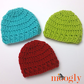 Super_speedy_preemie_hat_directory_small_best_fit