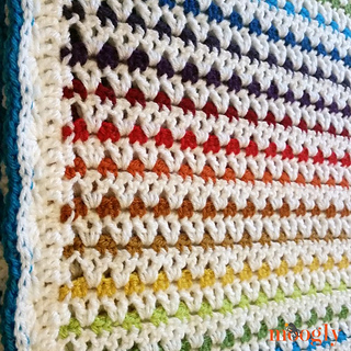 Happiest_blanket_ever_square_small2