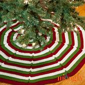 Tree_skirt_dir_small_best_fit