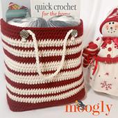 Favorite_gift_bag_dir_small_best_fit