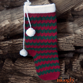 Happy_holidays_stocking_dir_small_best_fit