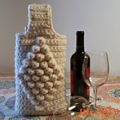 Celebration_wine_bag_dir_small_best_fit