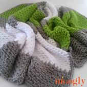 Soft_granite_blanket_dir_small_best_fit