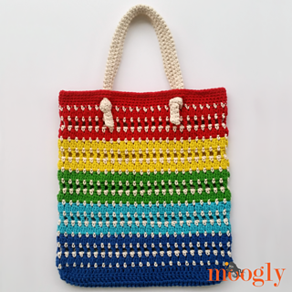 Knotted_rainbow_tote_bag_-_dir_small2