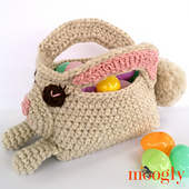 Long_eared_bunny_basket__-_dir_with_eggs_small_best_fit