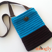 Every_day_crossbody_bag_dir_small_best_fit