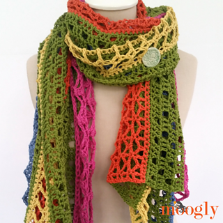 Garden_lace_shawl_-_dir_2fsm_square__scarf_small2
