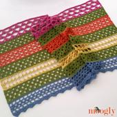 Garden_lace_shawl_-_dir_2fsm_square__flat__logo__no_text_small_best_fit
