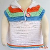 Striped_summer_baby_hoodie_-_dir_1_small_best_fit