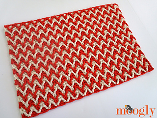 Bright_chevron_placemat_-_wide_dir_small2