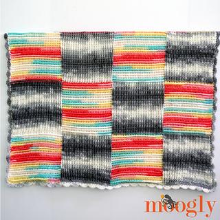 Basketweave_blocks_baby_blanket_-_dir_2_small2