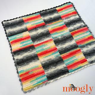 Basketweave_blocks_baby_blanket_-_dir_small2