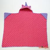 Cuddle_up_unicorn_blanket_-_sq_flat_small_best_fit
