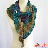 Tango_shawl_-_dir_small_best_fit