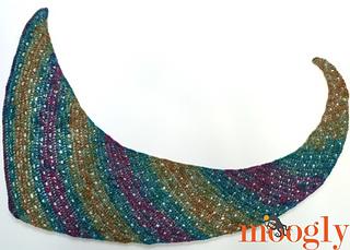 Tango_shawl_-_flat_logo_small2