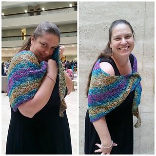 Tango_shawl_-_linda_dean_small2