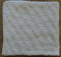 Prairie_wind_bread_blanket_small