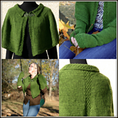 Claire_shawl_fitzgibbon_gauntlet_collage_small_best_fit