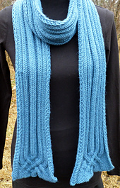 Cropped_celtic_knot_scarf_with_gimp_4_small_best_fit