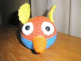 Angry_bird_021_small2