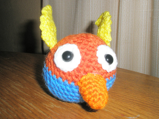 Angry_bird_017_small2