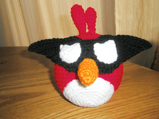 Angry_bird_red_034_small2
