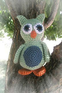 Owl_medium_1__small2