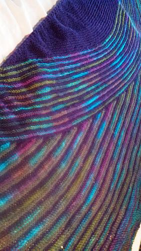 2012-07-31_20-21-44_468_medium