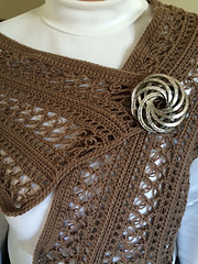 Sk-lace-shawl1_small