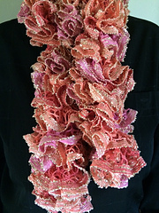 Candy_ribbon_scarf_small
