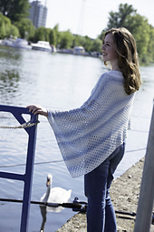 Sommerponcho44skf2016_small_best_fit