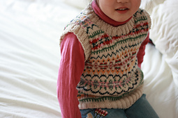 2007_12_17_007_small_best_fit