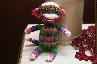Mini-monkey-3_small2