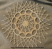 A_doily_for_7_west_small_best_fit