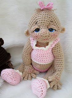 Ravelry so cute baby doll pattern by teri crews teri crews dt1010fo