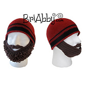 Beard-for-ravelry_small_best_fit