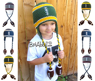 Football_beanie_collage_etsy_small2