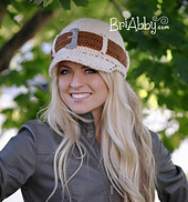 Lizjeanshat1wravelry_small_best_fit