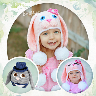 Sweet_bunny_squarew_small2