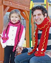 Bri___trev_dragon_scarf2w_small_best_fit