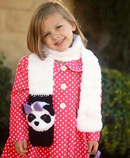 Bri_panda_scarf2_small2